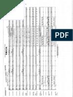 Y.M.C.A. Score.pdf