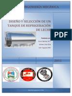 TESIS DE REFRIGERACION.docx