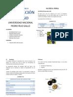 Manual Técnico Para Vinos