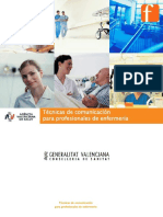Tecnicas-de-comunicacion-en-Enfermeria.pdf
