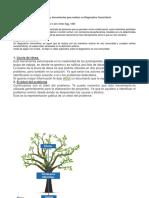 8 Técnicas y herramientas para realizar un Diagnóstico Comunitario.docx