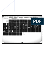 ultrasonic and acoustic tests on barrels.pdf