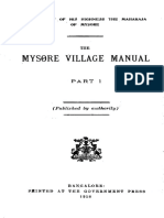 6-010655-Mysore_Village_Manual_part_I.pdf