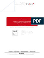 58922832003.pdf