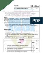 ME363 Composite Materials and Mechanics - Copy