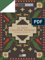 El dios creador andino.pdf