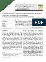plugin-science-6.pdf