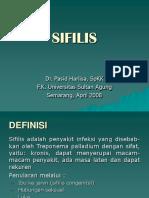 118671681-Sifilis