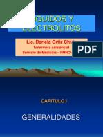LIQUIDOSYELECTROLITOS_clase1[2]