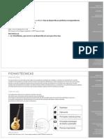 herramientas_parte 1