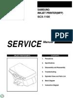 SCX-1100-