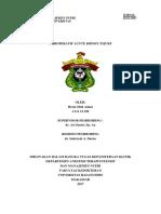 FIX JURNAL ANES.docx