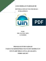 VB EMULSI.docx