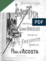IMSLP99363-PMLP204105-Acosta_-_Golgotha_VS.pdf