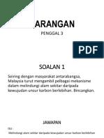 KARANGAN P3.pptx