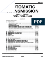 FWD Auto Transmission F3A2-F4A2 PWEE8908-ABCDEF 23A.pdf