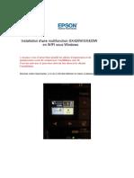 Fr Sx420 Wifi Windows