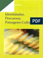 169_Identidades