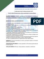 Coaching Ontologico (1)