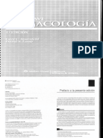 temas clave de farmacología.pdf