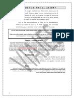 Word-Ejercicio-6.doc