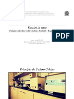 Biologia molecular, Cultivo celular, Scaffolds e Engenharia Tecidual.pdf