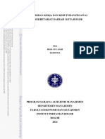 ABK Bogor.pdf