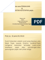 TATA_CARA_PENGAJUAN_DAN_PENYELESAIAN_KEB (1).pdf