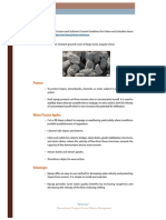 riprap.pdf