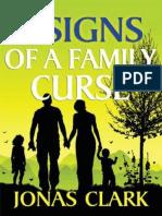 7 Signs of a Family Curse - Jonas Clark.epub
