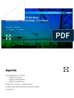 nesc_workshop_renewable_and_emergy_tech.pdf