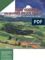 Libro de Siembras y cosecha de agua.pdf