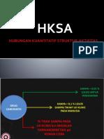 kimed5-QSAR.pptx