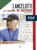 Mi_arbol_de_navidad.btmr.pdf