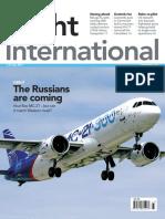 Flight International from 6 to 12 June 2017