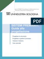 Sistemi_Premianti._Guida_alla_progettazione.pdf