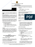 Appeals.printable.pdf