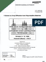 28044496.pdf