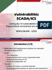 10-vulns-SCADA-25-2-15-1