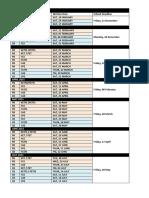 Dates 2015_school Deadlines