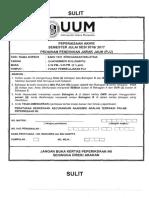 SADN1033_7_2016_2017.pdf.pdf