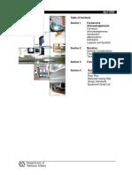 MRI Design Guide.pdf