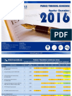 Jadwal-Training-2016.pdf