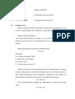 Laporan Hukum Archimedes.docx