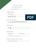 2ºBto_vectores_en_el_espacio+problemas.doc