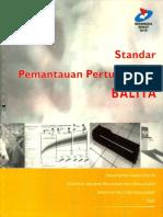 47446471-Standar-Pemantauan-Pertumbuhan-Balita-2006-Unorganized-Smaller.pdf
