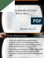 PROSES KEPERAWATAN KELUARGA-UIT.ppt