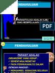 1.-parasit.ppt