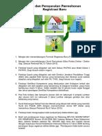 Alur_Registrasi_baru.pdf