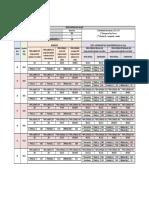 resultados esfuerzos cimenmtaciones vallado h 4.5.pdf